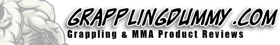 GrapplingDummy.com gives you reviews of grappling dummies and other MMA gear, products & equipment.